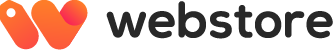 Logo Web Store